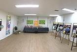 평생교육센터 문화행사